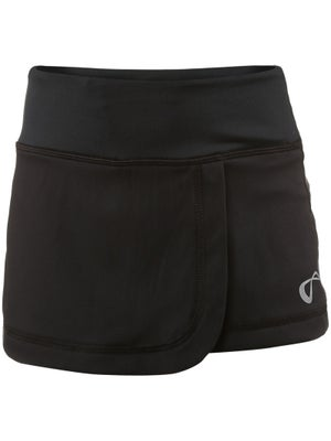 Athletic DNA Girl's Spring Tournament Wrap Skort