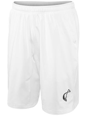 Athletic DNA Men's Winter Boulevard Short