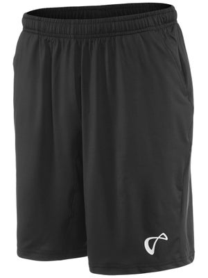 Athletic DNA Men's Core Boulevard Short