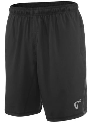 Athletic DNA Men's Summer Crenshaw Short