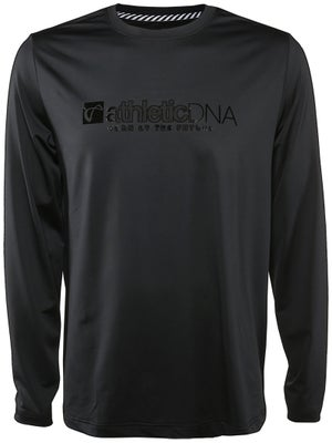 Athletic DNA Men's Spring Tradition LS Top