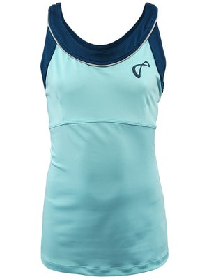 Athletic DNA Girl's Fall Tournament Tank