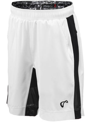 Athletic DNA Men's Basic Tournament Short