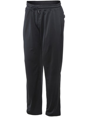 Athletic DNA Men's Spring Defender Track Pant