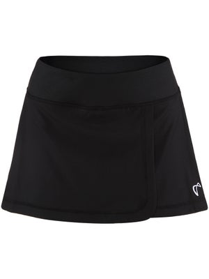Athletic DNA Women's Basic Scrambler Skort II