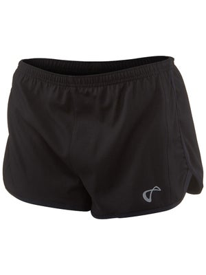 Athletic DNA Women's Holiday Electric Short