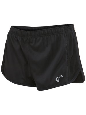 Athletic DNA Women's Spring Electric Short