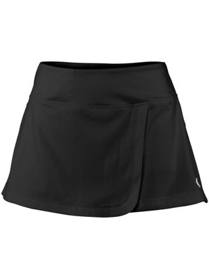 Athletic DNA Women's Spring Tournament Wrap Skort