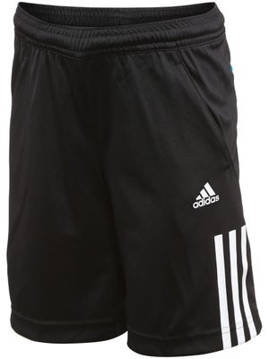 adidas Boy's Fall Response Bermuda Short