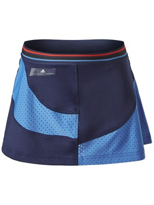 fbfde324e7 Product image of adidas Girl s Fall Stella McCartney Skirt