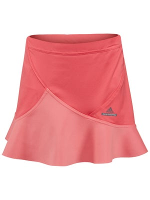 adidas Girl's Fall Stella McCartney Skort