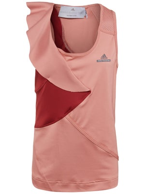 adidas Girl's Fall Stella McCartney Tank