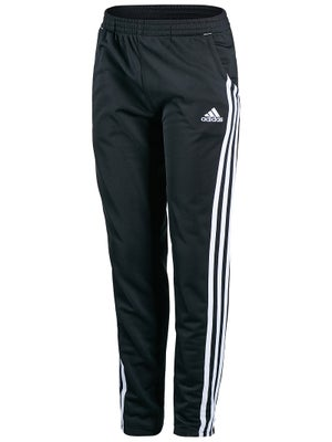 cf001adde3 adidas Girl s Winter Tricot Track Pant