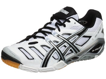 Asics Gel Sensei 4 Men's Shoes