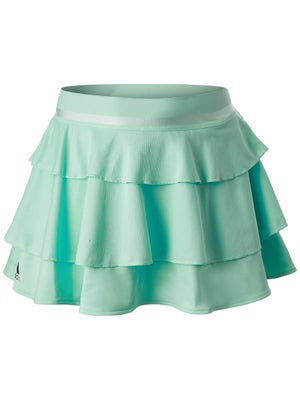 5c8d068f3993 Product image of adidas Girl's Spring Frill Skirt