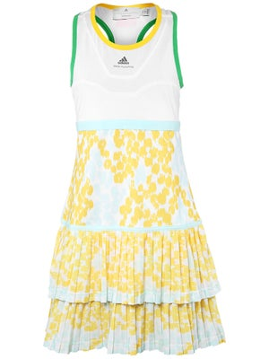 adidas Girl's Spring Stella McCartney Dress