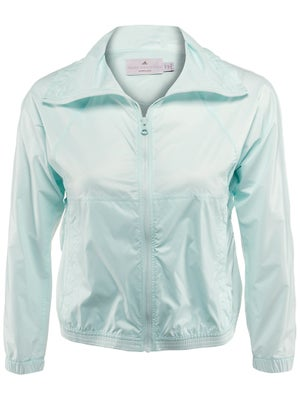 adidas Girl's Spring Stella McCartney Jacket
