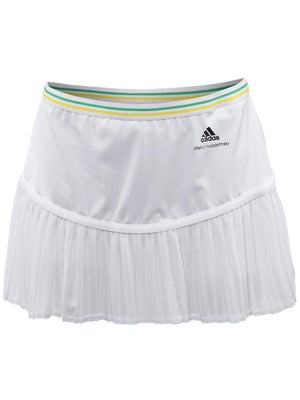 adidas Girl's Spring Stella McCartney Skort