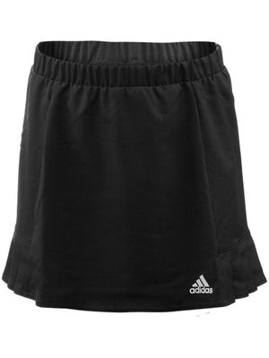 adidas Girl's Spring Sequentials Skort