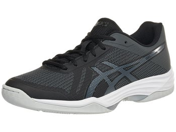 Product image of ASICS Gel Tactic 2 Men s Shoes - Black Dark Grey 1897ef6c0b0f