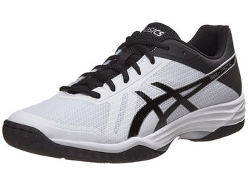b03658db2b4 Product image of ASICS Gel Tactic 2 Men s Shoes - White Black Silver