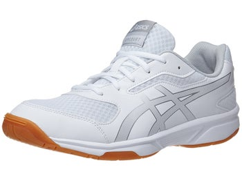 Product image of ASICS Gel Upcourt 2 Men s Shoes - White Silver 98e59600a5