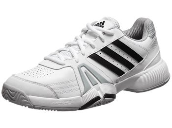 adidas Bercuda 3 White/Bk/Onix Men's Shoe