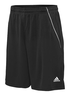 adidas Men's Basics Classics Knit Short
