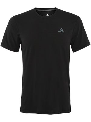 adidas Men's Basic Clima Ultimate Crew