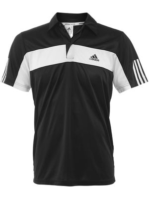 adidas Men's Basic Galaxy Polo II