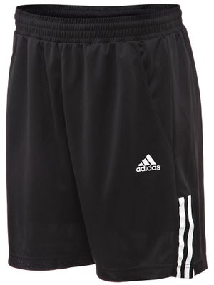 adidas Men's Basic Galaxy Short II