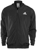 adidas Mens Core Club Jacket