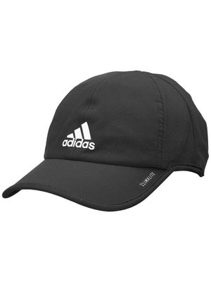 1a6cde4ad594df Product image of adidas Men's Core SuperLite Hat