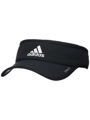 4afa8456d1612 Product image of adidas Men s Core SuperLite Visor
