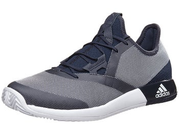 7c9d7fddd2d99 Product image of adidas Defiant Bounce Navy White Men s Shoe