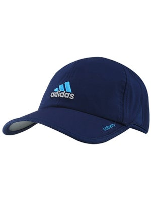 adidas Men's Fall adizero II Hat