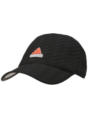 adidas Men's Fall adizero Shockwave Hat