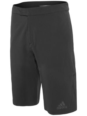 adidas Men's Murray Barricade Bermuda Short