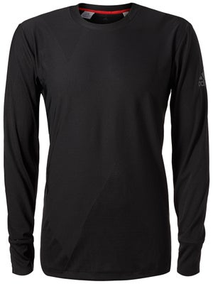 f54f5f656ed Product image of adidas Men s Fall Barricade Long Sleeve