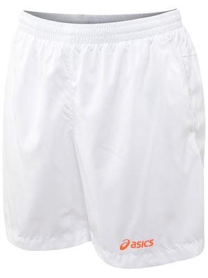 Asics Men's Fall Court Short