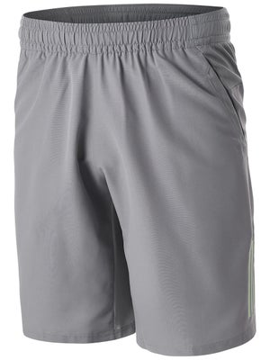 d3b4d91760e3 Product image of adidas Men's Fall Club 3-Stripes Short