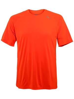 Asics Men's Fall Favorite Crew