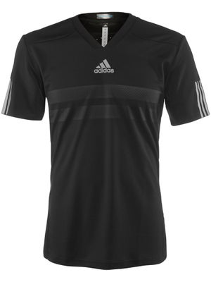 adidas Men's Murray Barricade London Top
