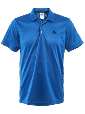 adidas Men's Fall Sequential Galaxy Polo
