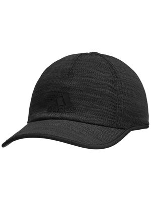 6b56aa7ea6e Product image of adidas Men s Fall SuperLite Prime Hat