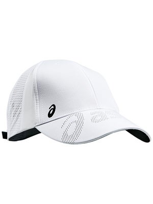 Asics Men's Fall XLT Hat
