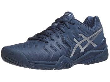5f35ef0b8 Product image of Asics Gel Resolution 7 Novak NYC Men s Shoes