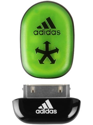 adidas micoach Speed Sensor for iPhone/iPod