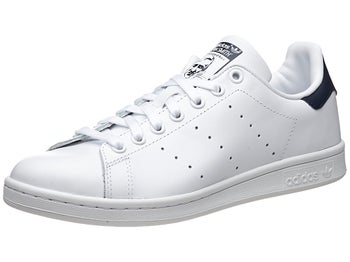 Stan Smith Blue White