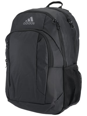 91577236e523 Product image of adidas Mission Plus Backpack Black